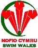 Nofio Cymru